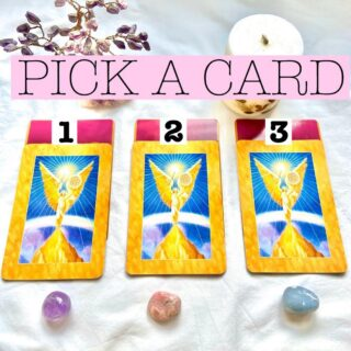 JULY READING |🔮 Pick A Card - Which Pile of cards do you feel most drawn to? 🔮  1 , 2 , or 3? 🌟   💜 COMMENT below with your answer. The meaning of the cards will be revealed here tomorrow! .  ✨Follow & turn on notifications for @thelightwithin01 so you don't miss any posts! . ❣️ TAG a friend who may enjoy this #tarotreading!   💟 You can save this post for a quick reference back to it. . . . . . . . . . . #thelightwithin #devina #pickacard #pickacardreading #freereading #tarotcardreading #tarotcardoftheday #predictions #messagesfromtheuniverse #angelcards #angelcardreading #angelcardreader #healingjourney #tarotpredictions #tarotreading #tarotreadersofinstagram #tarotindia #tarotcommunity #tarotspread #tarotdeck