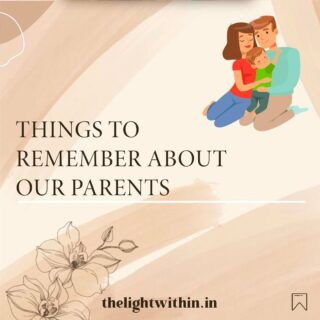 Swipe to read ➡️  Double Tap if you love this! ❤️  It's true that we always blame our parents for who we have become today, conveniently leaving our own responsibility and free-will of making internal changes ourselves.   Whenever you feel angry or hurt by a parent, do remember that they are doing the best they can given their circumstances. Read through these quotes to understand them better.  And if you can't change them, work on strengthening  yourself and be in your own space.   TAG a parent or loved one who needs to read this! 👇 . . . . . . .  @vexking @jayshetty @oprahdaily @gabbybernstein @drtazmd   #thelightwithin #devina #parentslove #parenting #parentingtips #parentproblems #parentinghacks #parentsbelike #parentingquotes #parenting101 #parentsupport #familycounseling #wisequotes #quotestolove #quotesilove #mondaymotivation #mondaymotivations #familyissues #familyisforever #loveyourparents #parentadvice