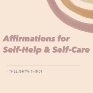 Swipe & Double Tap on the one that works for you! ➡️  Comment below with your Affirmation ❤️ . . . . . . . . . . #thelightwithin #devina #selfhelpaffirmations #affirmationsforanxiety #selfhelpquotes #selfhelptools #selfcarethreads #selfcare #selfcaredaily  #affirmationoftheday #healingaffirmations #positivethinkingonly #positivityonly  #positiveaffirmations #affirmations #positivemindset #messagesofhope #higherself #dailyaffirmations #affirmationsdaily #positiveaffirmation  #selfempowerment #positiveintentions #dailymantra #messageoftheday #affirmationsoftheday  #affirmationoftheweek #universeaffirmations #lawofattraction