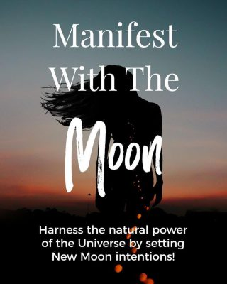 Today, on the 13th of March you can set your New Moon Intentions 🌙   Swipe ➡️ to see the steps of the Ritual  What this means is that the new moon cycle represents rebirth- a fresh start, a new beginning.  Each month the moon gives us an opportunity to release what we don't want and also plant our desires.  Drop a ❤️ if you're ready to do this! 🙌  . . . . . . #thelightwithin #devina #newmoon #newmoonritual #newmoonintentions #newmoonmagic #newmoonvibes #newmoonrituals #manifesting #manifestation