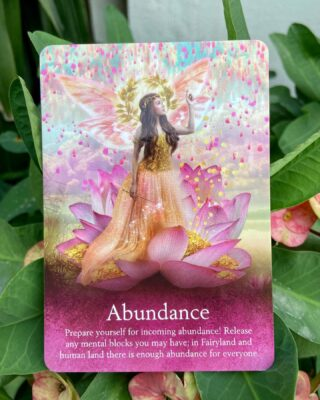 PICK A CARD REVEAL! 💜  Find below your Message according to the card you picked! 👇  🌸 CARD 1: Release any mental blocks you have about receiving abundance. You will be receiving something wonderful soon! It's on its way. It can be in the form of money, a relationship, or a job opportunity. Make sure you're ready for it and don't be negative. Any negative thoughts or doubt will block it from coming in.  Self-worth could also be an issue here. Ask yourself- why do you feel less confident or less deserving? If you feel nothing ever works out for you- maybe this is why! Your lack of self belief and trust in yourself and the Universe.   🌸CARD 2: Believe in Magic and that anything is possible if we put our mind and energy to it. Open your eyes and your mind. Maybe what you want is coming in a different form for you, not how you imagined it. But it IS for your best and that is why the Universe is sending it. So don't be so stuck about the details. Just put out the intention & trust that the right thing is coming your way or working out for you. It's about timing, patience, and surrendering to what is BEST for You.  🌸CARD 3: Hope is always there, even when we can't see it. Try and stay optimistic and consciously shift your negative outlook into a positive one.  No matter how hopeless things may seem, always look for the silver lining. It is here somewhere. Positive thoughts and beliefs can literally change your future!  The rainbow and dove is a symbol of hope and peace, and a comfort of knowing that you are supported even during times of difficulty. Hold onto Hope!  Comment below if these resonated with you. I'd love to know! 💖👇  (Oracle Deck: Oracle of the Fairies by @karenkayfairy ) . . . . . . . . . . #thelightwithin #devina #oracleofthefairies #pickacard #pickacardtarot #pickacardreading #tarotreading #tarotcardreading #tarotcommunity #tarotindia #tarotdaily #angelcardreader #angelcardreading #hope #magiccards #healingjourney #fairiesofinstagram