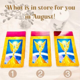AUGUST READING |🔮 Pick A Card - Which Pile of cards do you feel most drawn to? 🔮  1 , 2 , or 3? 🌟  💜 COMMENT below with your answer👇 The meaning of the cards will be revealed tomorrow on my YouTube channel!  .  ✨Follow & turn on notifications for @thelightwithin01 so you don't miss any posts! . ❣️ TAG a friend who may enjoy this #tarotreading!   💟 You can save this post for a quick reference back to it. . . . . . . . . . . #thelightwithin #devina #pickacard #pickacardreading #freereading #tarotcardreading #tarotcardoftheday #predictions #messagesfromtheuniverse #angelcards #angelcardreading #angelcardreader #healingjourney #tarotpredictions #tarotreading #tarotreadersofinstagram #tarotindia #tarotcommunity #tarotspread #tarotdeck