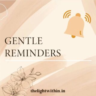 Swipe ➡️ through and keep the ones that resonate with you ❤️ Save this post so you can refer back to it.   Drop a ❤️ below or comment with your favourite one! . . . . . . . #thelightwithin #devina #dailyreminders #gentlereminders #lifequotestoliveby #lifequotesandsayings #lifequotestagram #affirmationsoftheday #weeklyhighlights #motivationmonday #mondaymotivation #mondaymantra #mondaymotivationalquote #mondaymotivations #motivationalposts #lightworker #motivationquotes #quotesonlife #stressmanagementtips #positiveaffirmationsdaily #stressmanagment #anxietysupport #relationshipadvice #mentalhealthmatters #youareenough #selfcarematters #selflovequotes